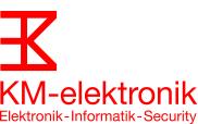 KM-elektronik | eShop