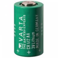 Varta CR 1/2 AA, Lithium