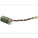 Sanyo CR 14250 SE, Lithium 3V